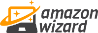 Amazon Wizard